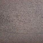 Gel back anthracite bathroom ca rpet £7.00 per square  metre