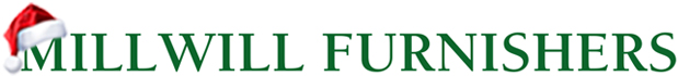 Millwill Furnishers Logo