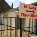 Millwill Furnishers