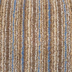 Of Carpet Per Square Metre Carpet Vidalondon