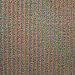 Wicked Stripes felt back carpet £3.75 per square metre