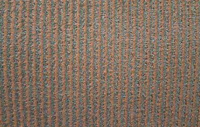 Wicked Stripes felt back carpet £3.75 per square metre