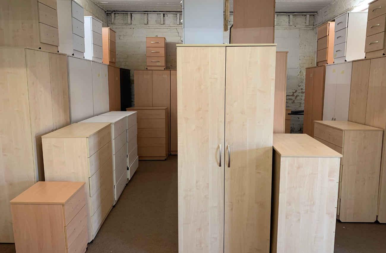 Carpets Furniture Shop In Peterborough Millwill Furnishers
